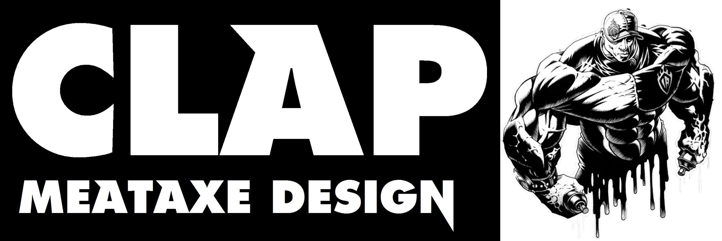 CLAP Meataxe Design
